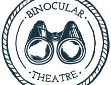 binocular theatre